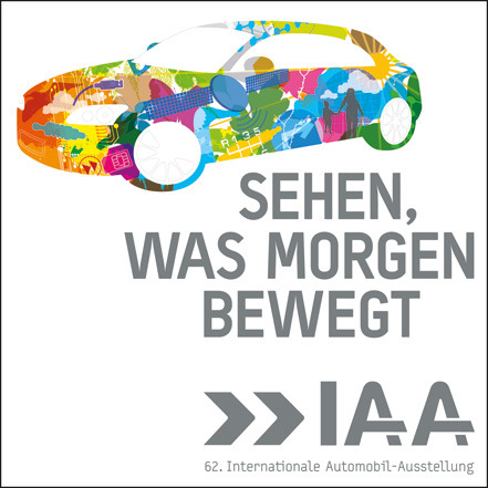 IAA_Collage_112x112_Internet