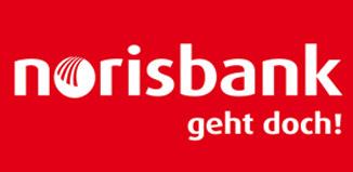 norisbank-logo