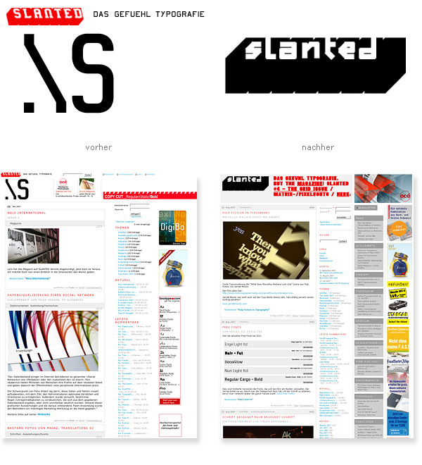 slanted-relaunch