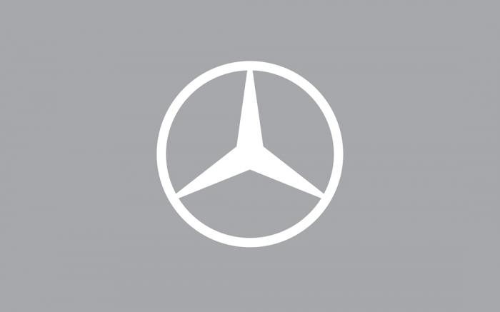 Mercedes Benz – ein neuer Stern am Autohimmel