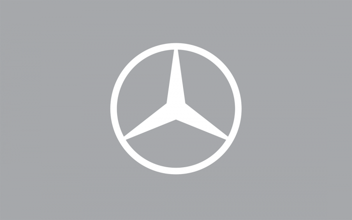 Mercedes-Stern (2007)