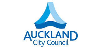 auckland-council-logo