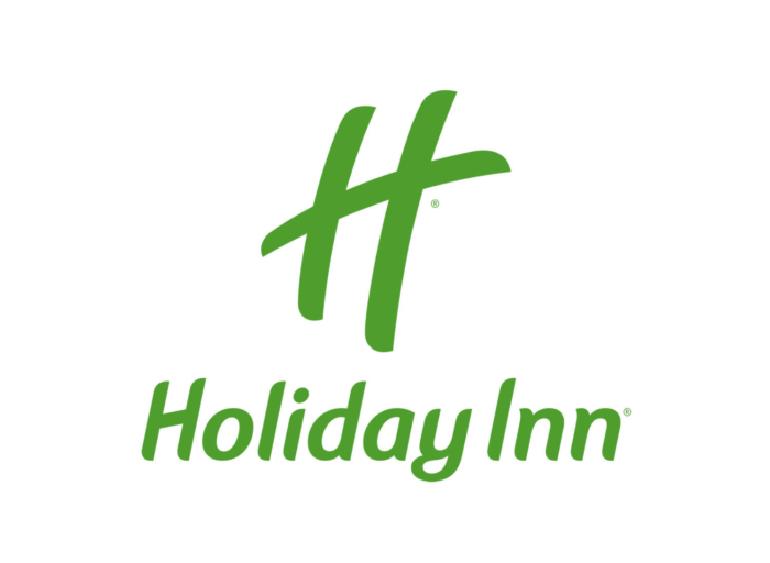 Holiday Inn Logo (2016), Quelle: Holiday Inn