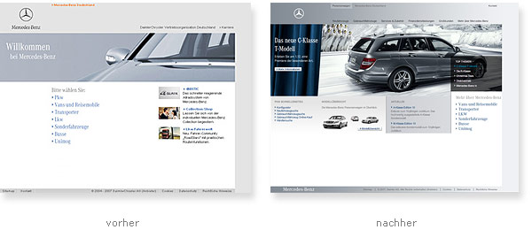 mercedes-benz-relaunch