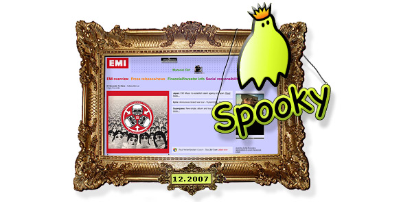 spooky-emi-200712