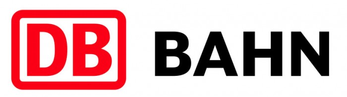 bahn-logo