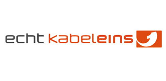 kabel-eins-logo