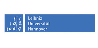 leibniz-uni-hannover-logo