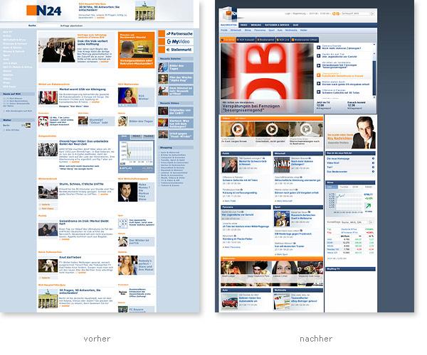 n24-relaunch