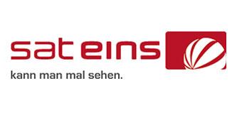 sat-eins-logo