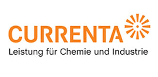 bayer-currenta-logo