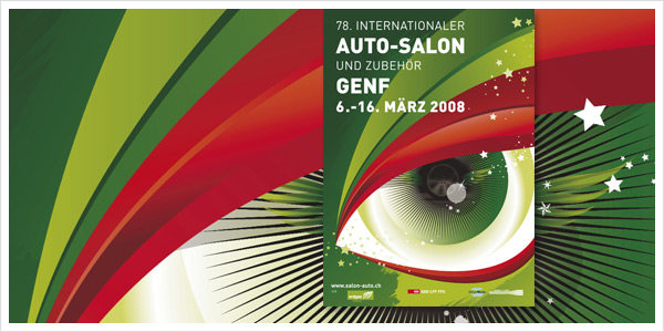 auto-salon-genf-2008