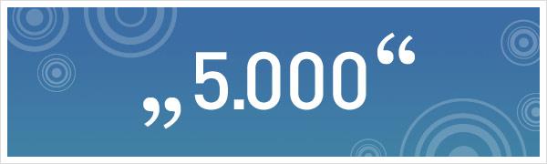 dt-5000-kommentare