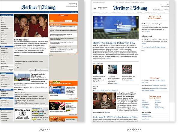berliner-zeitung-relaunch