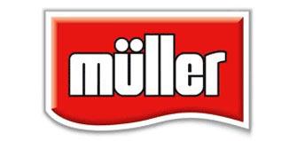 muellermilch-logo