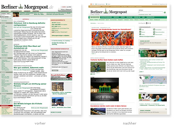 berliner-morgenpost-relaunch