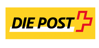 die-post-logo