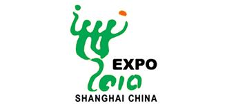 expo-2010-shanghai-logo