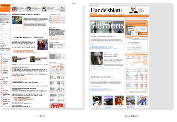 handelsblatt-relaunch