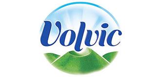 volvic-logo