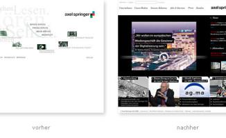 axel-springer-relaunch