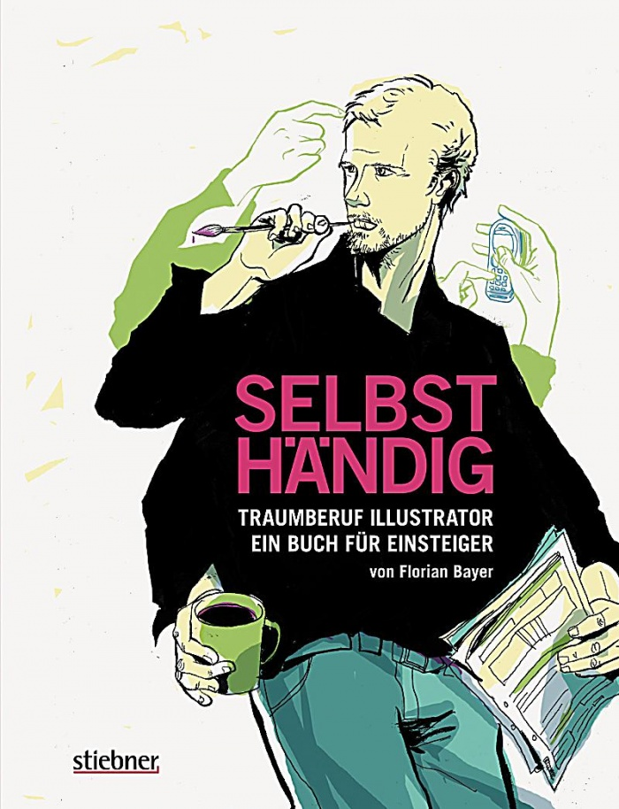 selbsthaendig-traumberuf-illustrator-ein-buch-fuer-073841972