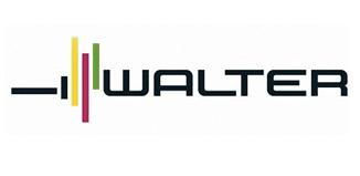walter-ag-logo
