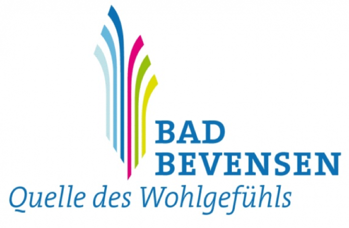 bad-bevensen-logo