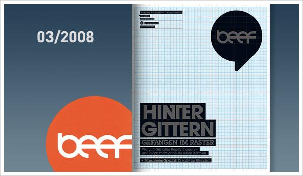 beef-magazin-03-2008