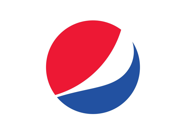 Pepsi Logo, Quelle: PepsiCo