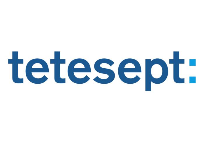 Tetesept Logo, Quelle: Tetesept