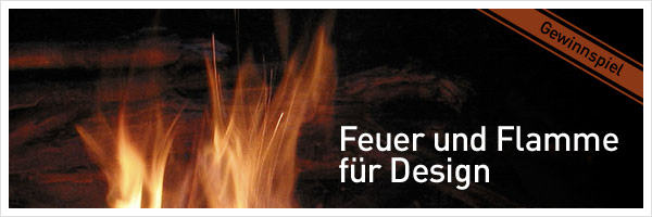 dt-feuer-flamme-gewinnspiel-1