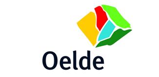 stadt-oelde-logo