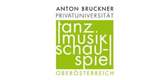 anton-bruckner-uni-logo