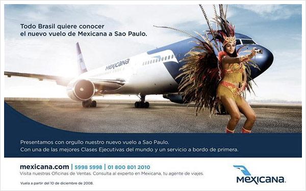 mexicana-ad