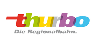 thurbo-logo