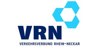 vrn-logo