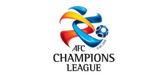 afc-cl-logo