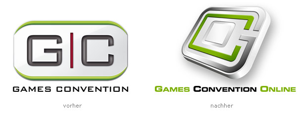 games-convention-logo
