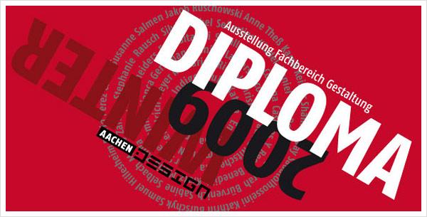 aachen-diploma-2009