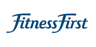 fitness-first-logo