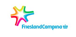friesland-campina-logo
