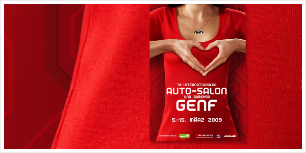 auto-salon-genf-2009