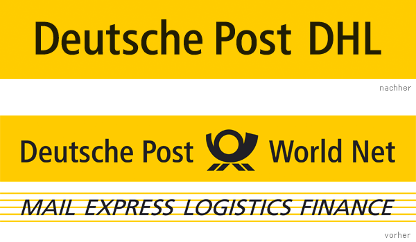 deutsche-post-dhl-logo