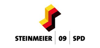 frank-steinmeier-logo