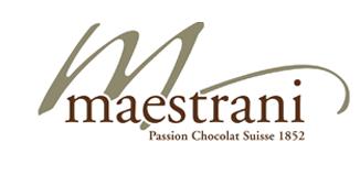 maestrani-logo
