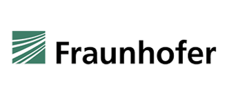 fraunhofer-logo