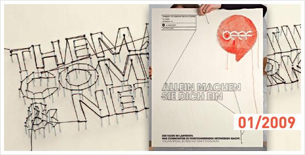 beef-magazin-2009