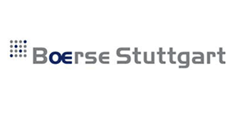 boerse-stuttgart-logo