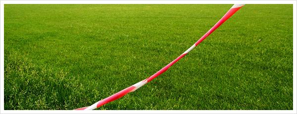 fussball-landschaft